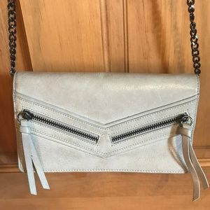 Botkier Trigger Wallet on a Chain